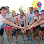Remax Team Marathon