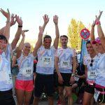 Remax Marathon