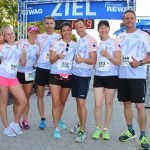 Remax Team Lauf