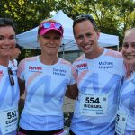 Remax Marathon Team