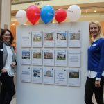 Remax Immobilien Steckbriefe
