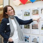 Remax Immobilien Stand