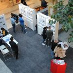 Remax Stand