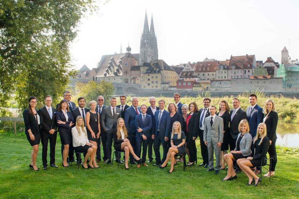 Remax Team Regensburg