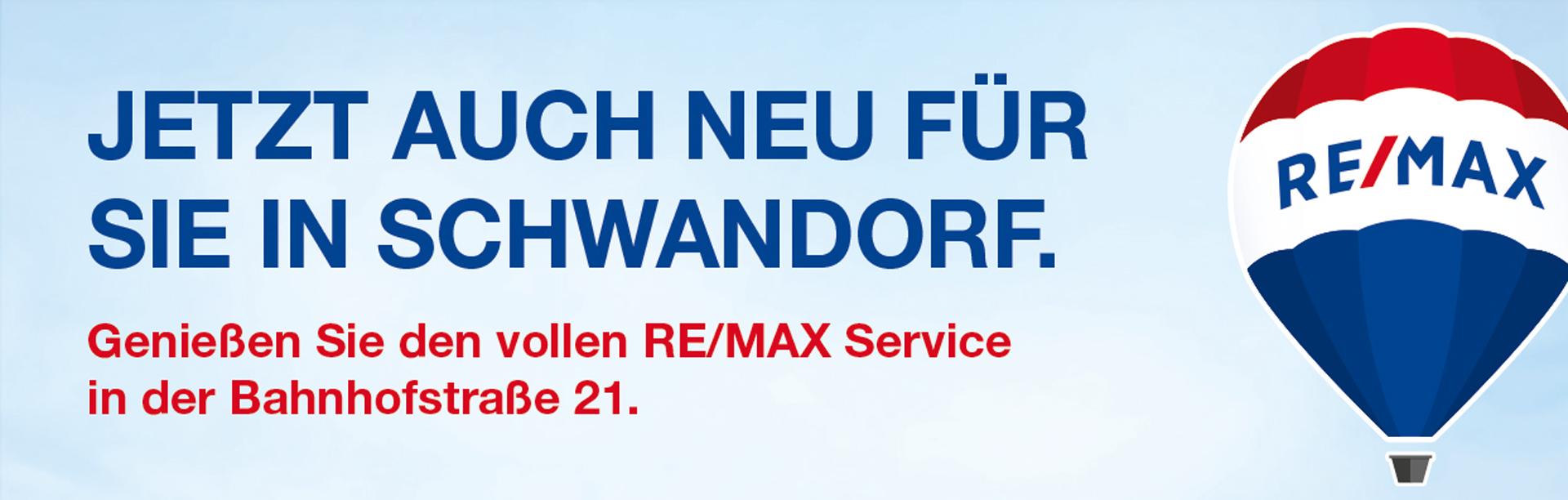 Insert-Schwandorf_MZ_kw24-2020