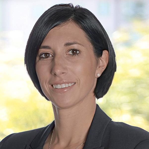 Angie Leidl