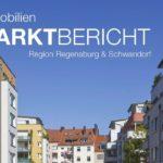 REMAX Marktbericht Titelblatt Regensburg und Schwandorf