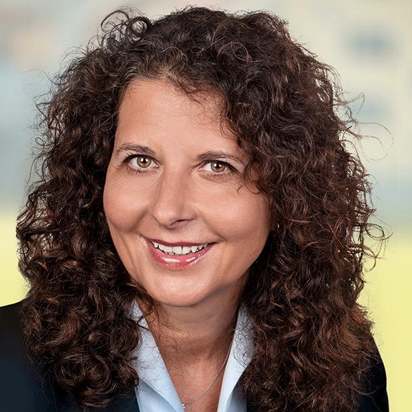 Ulrike Eschenbecher