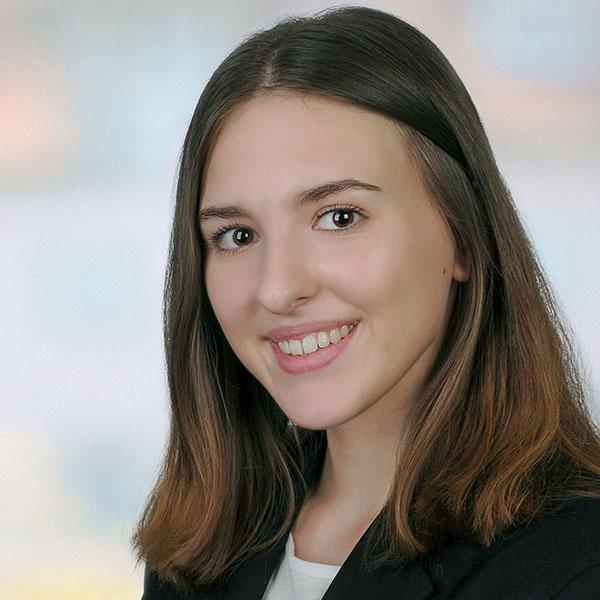 Vanessa Rosner