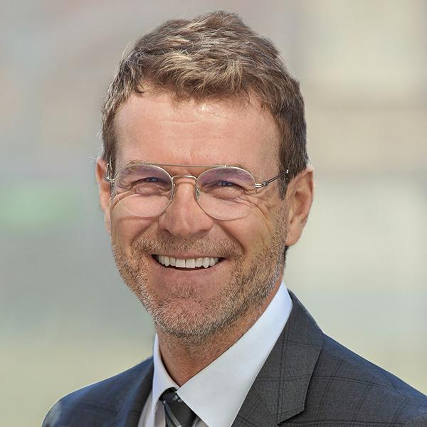 Wolfgang Marzinke