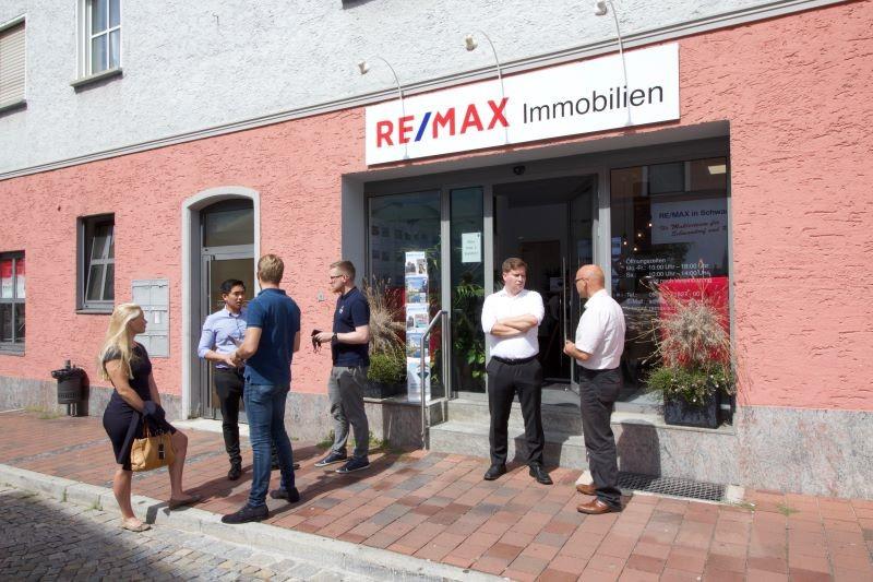 REMAX Schwandorf
