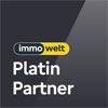 Immowelt Platin Partner RE/MAX in Regensburg
