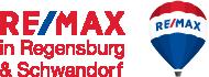 RE/MAX in Regensburg