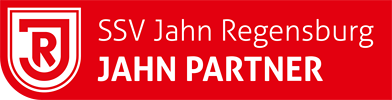 SSV Jahn Regensburg Partner