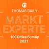 Thomas Daily Marktexperte