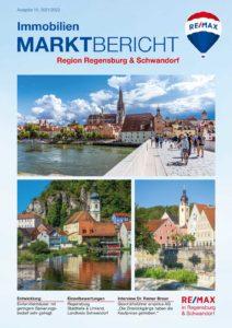 10. Immobilien Marktbericht