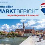 Marktbericht Immobilien Regensburg