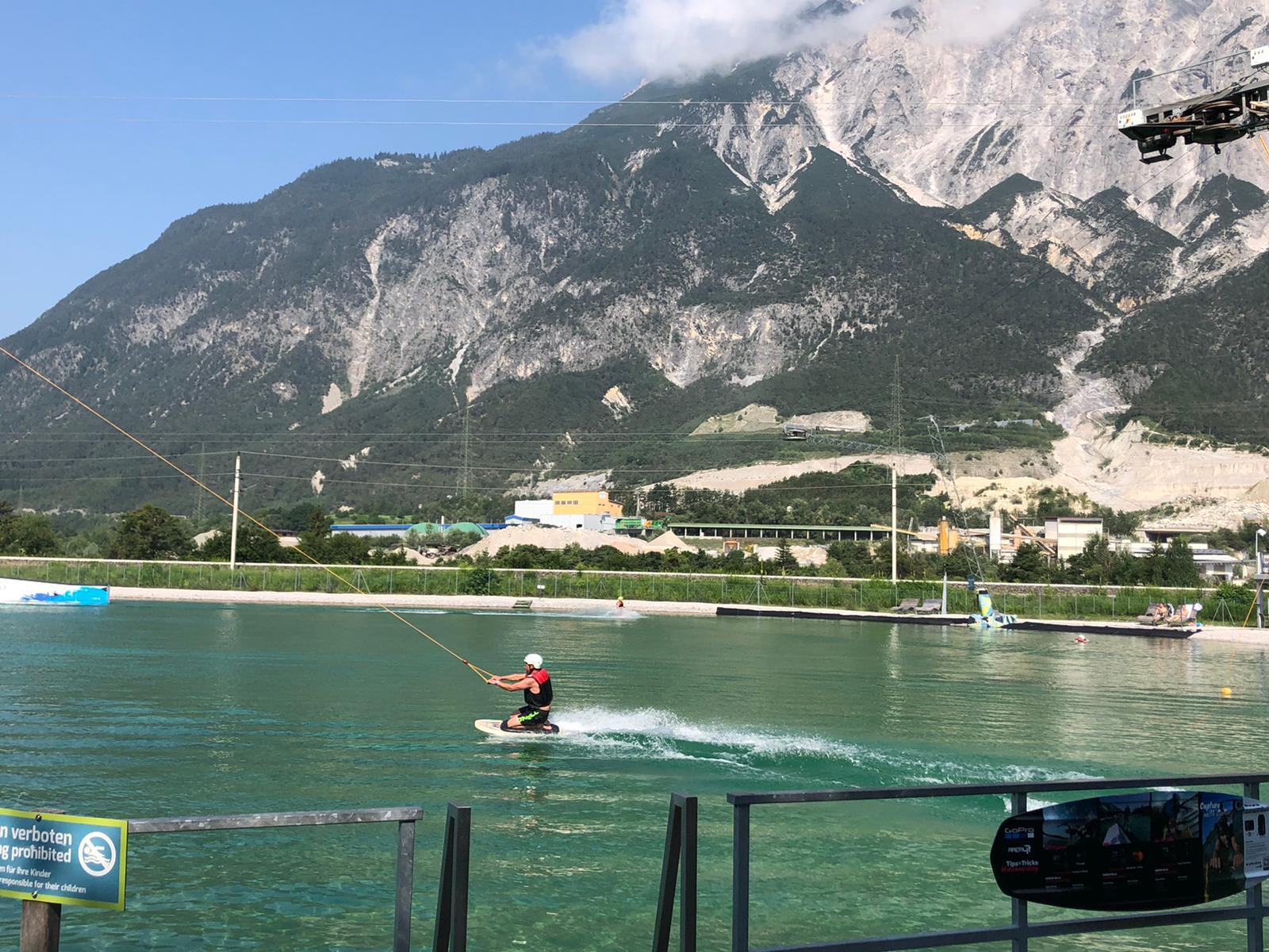 waterpark-area47