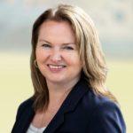 Birgit Schulz Immobilienmakler REMAX Regensburg
