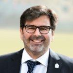 Dr. Kai Schulz Immobilienmakler REMAX Regensburg