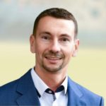 Steffen Hemme Immobilienmakler REMAX Regensburg