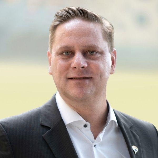 Tobias Vilsmeier